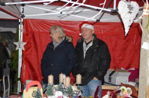 2015-Weihnachtsmarkt_02