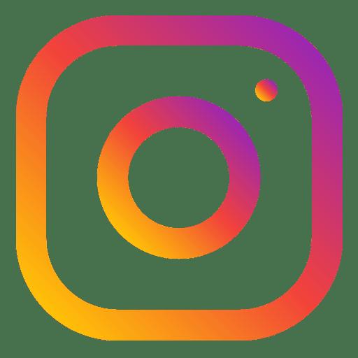 SPD Völklingen on Instagram